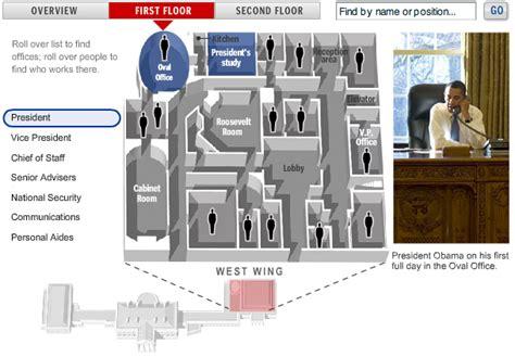 white house west wing floor plan floor plan of white house west wing
