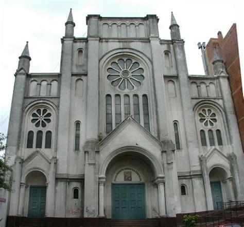 www consolata org parroquia nuestra se 241 ora de la consolata buenos aires
