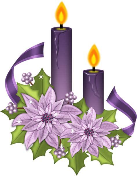 imagenes de rosas con velas im 193 genes y gifs de navidad velas de navidad con flores