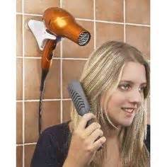 Hair Dryer In Bathtub Mythbusters by Building The Handicapped Shower Aids For Daily