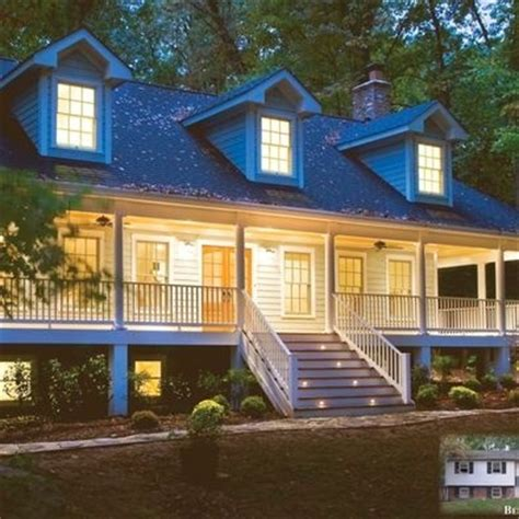 84 best images about raised ranch ideas on pinterest 84 best raised ranch ideas images on pinterest exterior