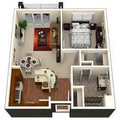 1 Bedroom Apartments For Rent In Anchorage Ak 1000 Images About Apartments On Pinterest Apartment