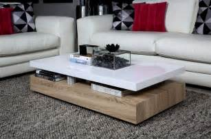 Tables Basses Design Italien #1: Maxima-table-basse-design-6-z.jpg
