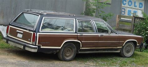 which country is ford from file ford country squire rear jpg wikimedia commons