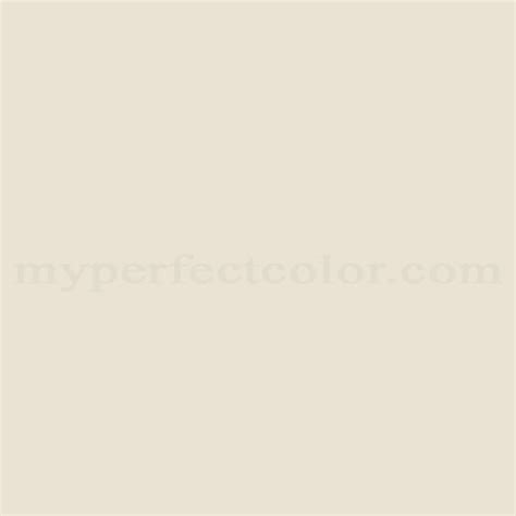 off white paint pittsburgh paints 516 1 off white match paint colors