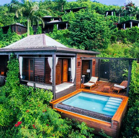 tropical tiny house plans the tiny tack house tropical architecture small house in antigua barbuda