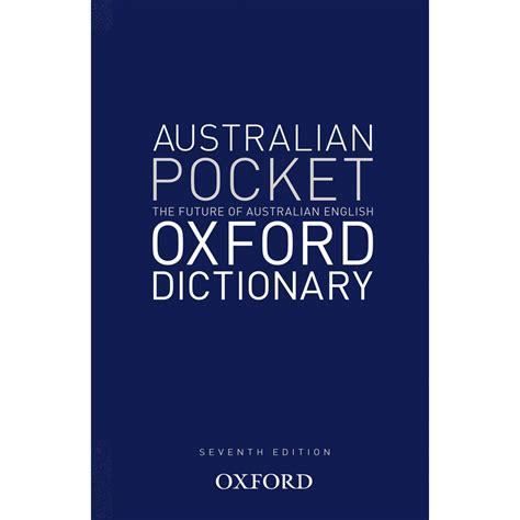 oxford english urdu dictionary pdf oxford dictionary download pdf seotoolnet com