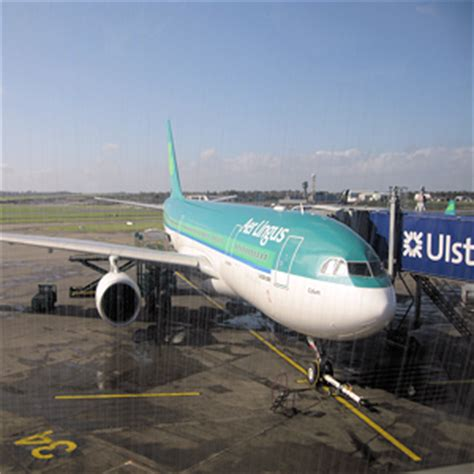 Dublin Port Car Hire by Car Rental Dublin City Centre And Dublin Airport Car Hire