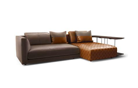 natuzzi milano sofa natuzzi leather sofas natuzzi recliners bengaluru