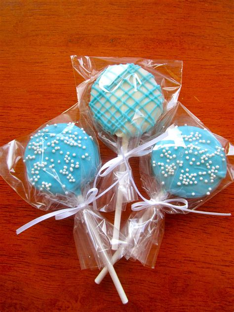 Favors For Baby Showers by 25 Diy Baby Shower Favors