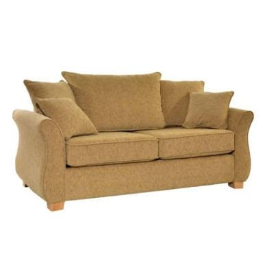 Sofa Beds Cheap Prices by Sofa Beds Cheap Prices Buy Cheap Green Sofa Bed Compare