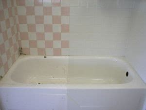 Bathtub Reglazing Reviews by 44 Best Images About Bathroom Design On The
