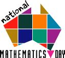 national maths day  national maths day student