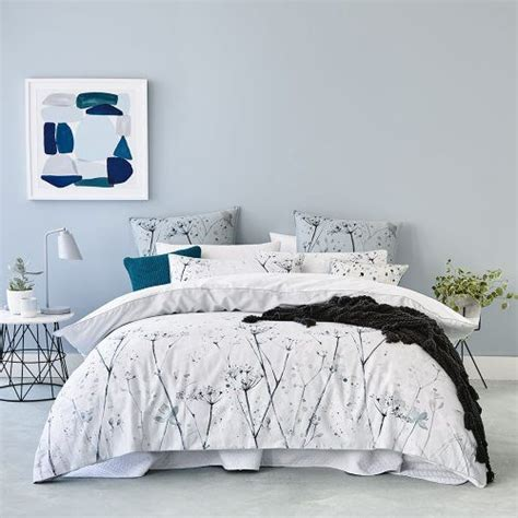 chelsea bedlinen stock deluxe quilt cover sets coverlets and doona covers
