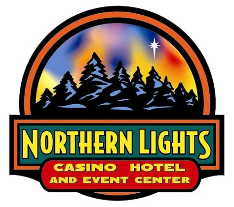 hotels near northern lights casino walker mn 17 best images about leech lake area activities on