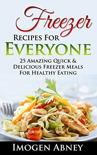 the healthy kitchen fresh contemporary recipes for every occasion books cookbooks list the best selling quot canning preserving