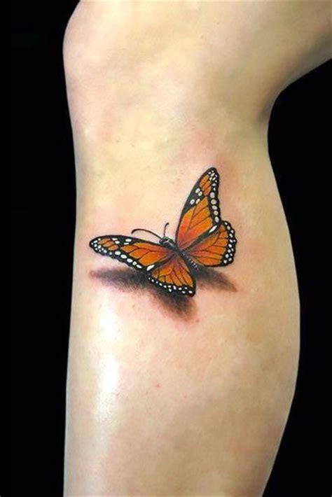monarch butterfly tattoo meaning best 20 monarch butterfly ideas on