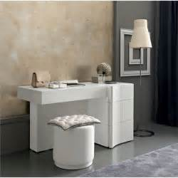 gallery for gt modern vanity table with lights