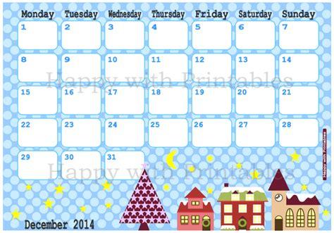 printable december 2014 calendar editable search results for cute 2013 september calendars