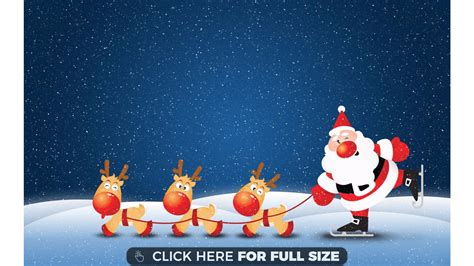 santa background page 2 of wallpapers photos and desktop backgrounds