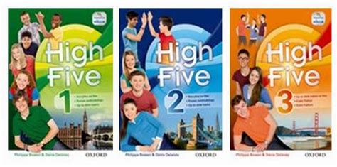 libro high five eng 5 teaching english settembre 2014
