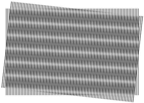 pattern effect definition d 233 finition de moirage
