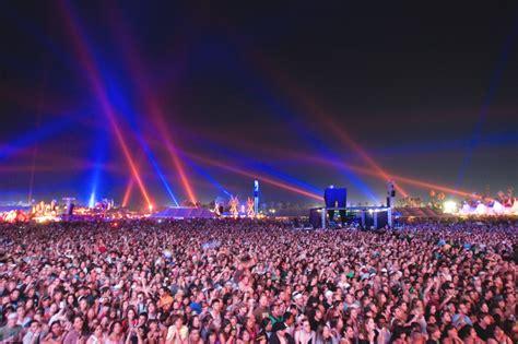 design love fest palm springs coachella music festival returns to the desert 171 adelto adelto