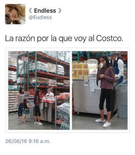 Costco Meme - funny costco memes of 2017 on sizzle ass