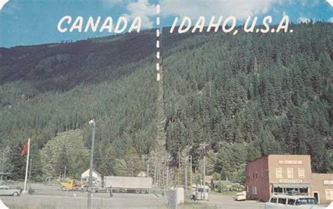 Mba Without Borders Canada by Image Gallery Eastport Idaho