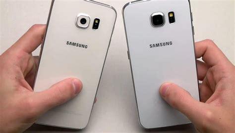 Harga Samsung S6 Clone como saber si mi celular es clon de samsung trucos galaxy
