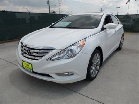 hyundai sonata specs 2013 2013 hyundai sonata limited 2 0t data info and specs