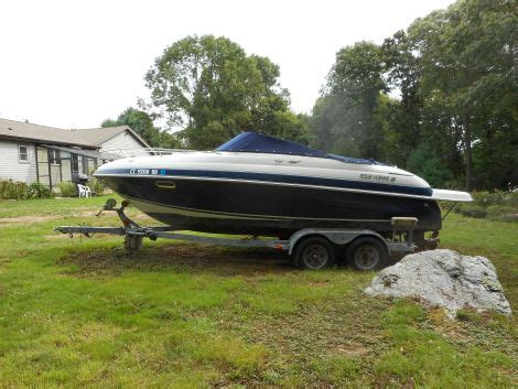used four winns boats for sale in ct ski boats for sale in connecticut used ski boats for