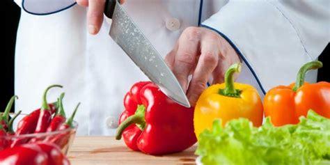 scuola di cucina gratis ricette cucina ricette casalinghe popolari