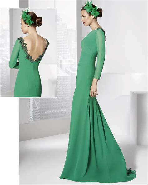 Dress Toscana Gamis 17 best images about franc sarabia on