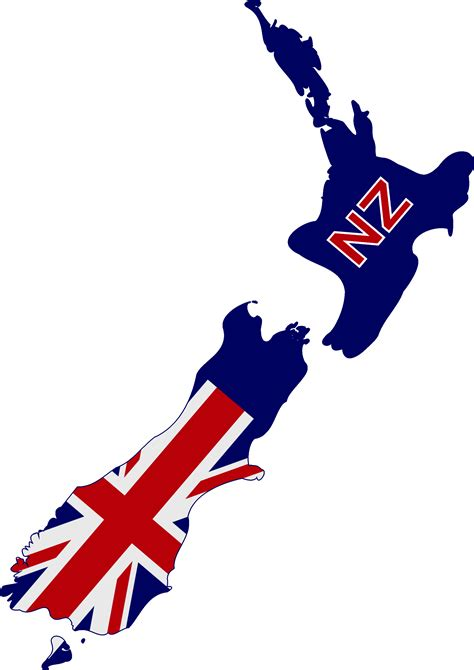 new zealand map png file flag map of new zealand 1867 1869 png wikimedia