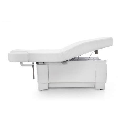 massage couches massage couch spa treatment table sophie meden inmed