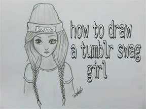 doodle sketch ideas cool drawing ideas for teenagers how to draw a swag