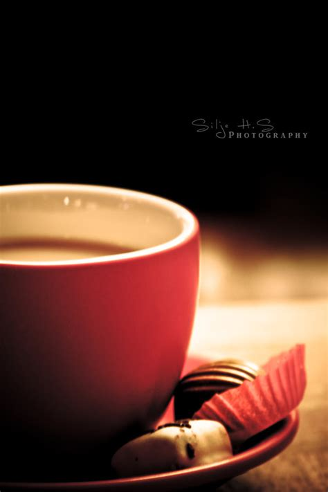 A Cup Of Tarapuccino Secangkir Cinta Rindu Dan Harapan cinta serpihan senandika