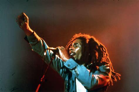 raggae music reggae music and reggae history 101