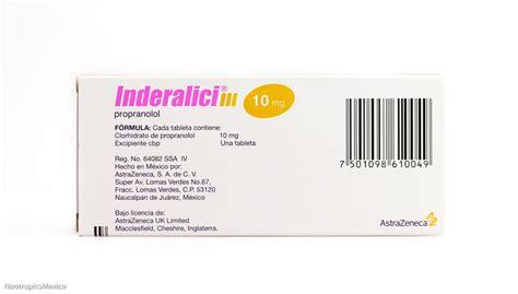 Propranolol Detox by Stopping Propranolol Symptoms