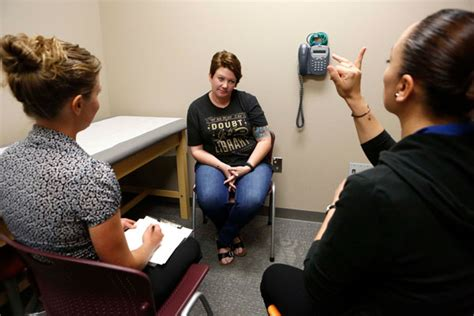 utep social work students learn through show of el