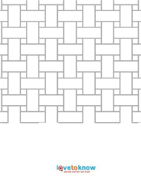 printable tile instructions tiles laying patterns 171 free patterns