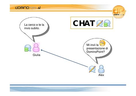 is lotus notes free lotus notes 8 0 free 100000 software most