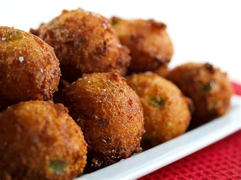 best hush puppies recipe 13 best images about crab on cheeses crabs and spinach and