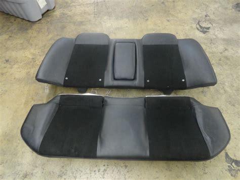 used recaro seats evo 9 recaro seats for sale clean evolutionm net