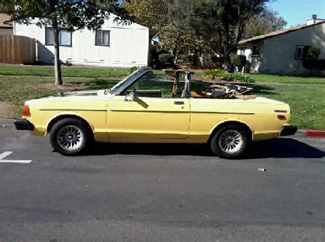 1981 datsun 210 for sale craigslist los angeles parts for datsun 280z autos post