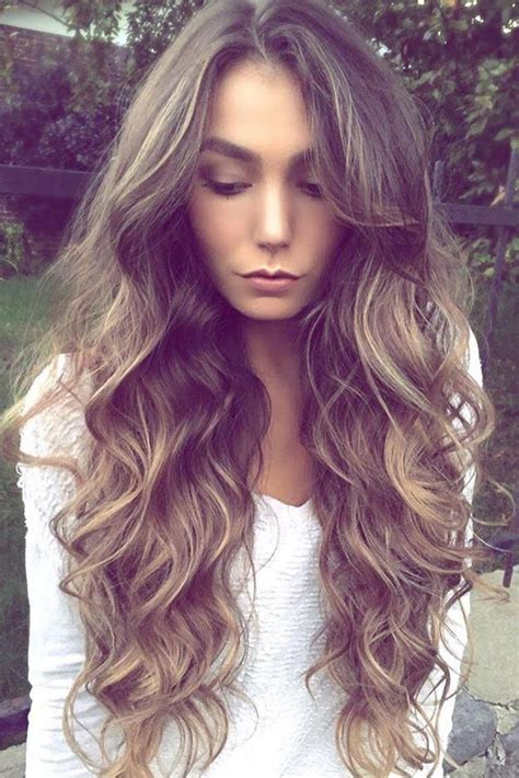 hairstyles instagram luxyhair 17 best ideas about perms long hair on pinterest loose