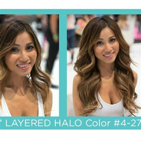 layered halo halocouture extensions for sale 38 off halo couture accessories 1 day sale halo couture