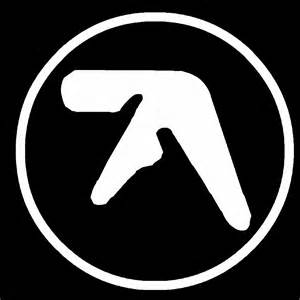 Hit The Floor Online - a brief history of aphex twin trolling his fans thump