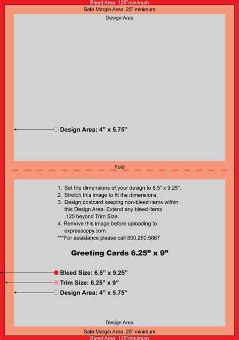 blitz card template sizes business card template letter size choice image card